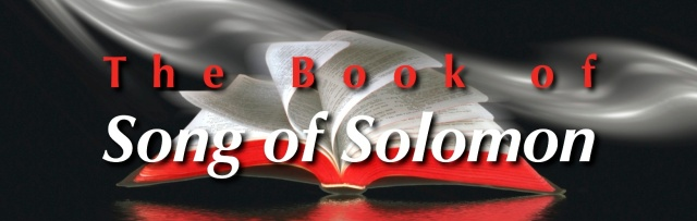 Song of Solomon Bible Background